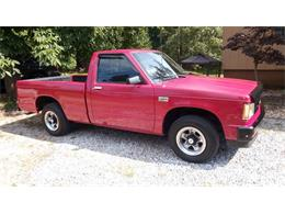 Picture of '88 S10 - QI9S