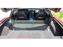 Picture of 1997 Corvette located in California - $21,995.00 - QDLE