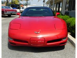 Picture of '97 Chevrolet Corvette located in Redlands California - $21,995.00 - QDLE