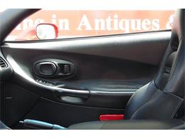 Picture of 1997 Corvette located in California - QDLE
