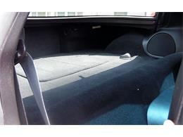 Picture of '97 Corvette located in California - QDLE