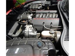 Picture of 1997 Corvette - $21,995.00 - QDLE