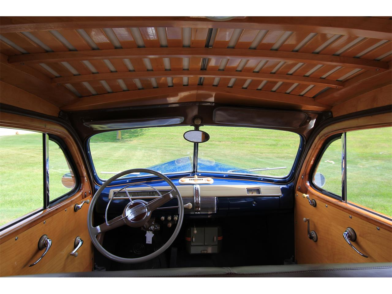Large Picture of '41 Super Deluxe - QIA8