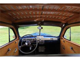 Picture of '41 Super Deluxe - QIA8