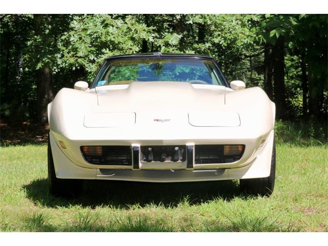 Picture of '79 Corvette - QIAD