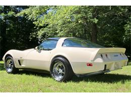 Picture of '79 Corvette - QIAD