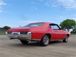 Picture of '69 GTO - QIAK