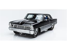 Picture of '66 Chevy II Nova - QIAL