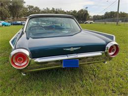 Picture of '62 Thunderbird - $13,000.00 - QIAM