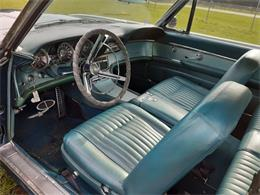 Picture of 1962 Thunderbird Offered by Bullitt Classic Cars - QIAM