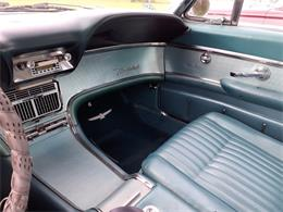 Picture of Classic '62 Ford Thunderbird - $13,000.00 - QIAM