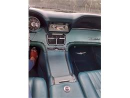 Picture of Classic 1962 Ford Thunderbird located in Floral city Florida - $13,000.00 Offered by Bullitt Classic Cars - QIAM