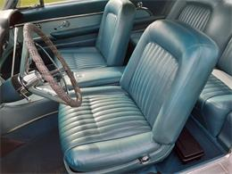 Picture of Classic '62 Ford Thunderbird located in Florida - $13,000.00 - QIAM