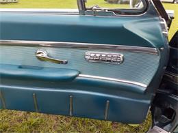 Picture of Classic 1962 Thunderbird - $13,000.00 - QIAM
