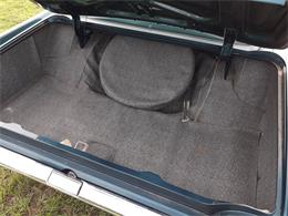 Picture of Classic '62 Ford Thunderbird located in Florida - $13,000.00 Offered by Bullitt Classic Cars - QIAM