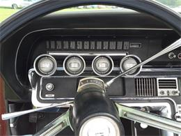 Picture of '66 Thunderbird - QIAO