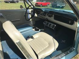 Picture of '64 Mustang - QIAP