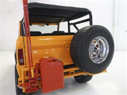 Picture of '67 Bronco - QIAT