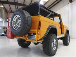Picture of '67 Bronco - $49,900.00 - QIAT