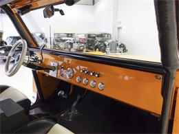 Picture of Classic '67 Bronco - $49,900.00 Offered by Daniel Schmitt & Co. - QIAT