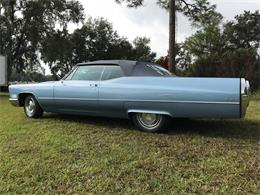 Picture of '67 DeVille - QIAV