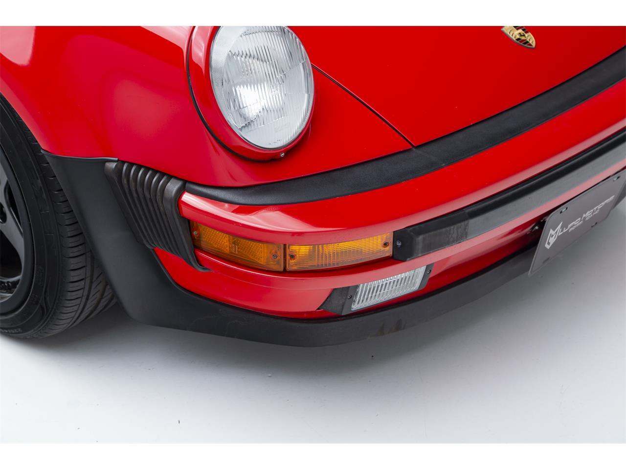 Large Picture of 1979 Porsche 911 Carrera Offered by a Private Seller - QIAZ
