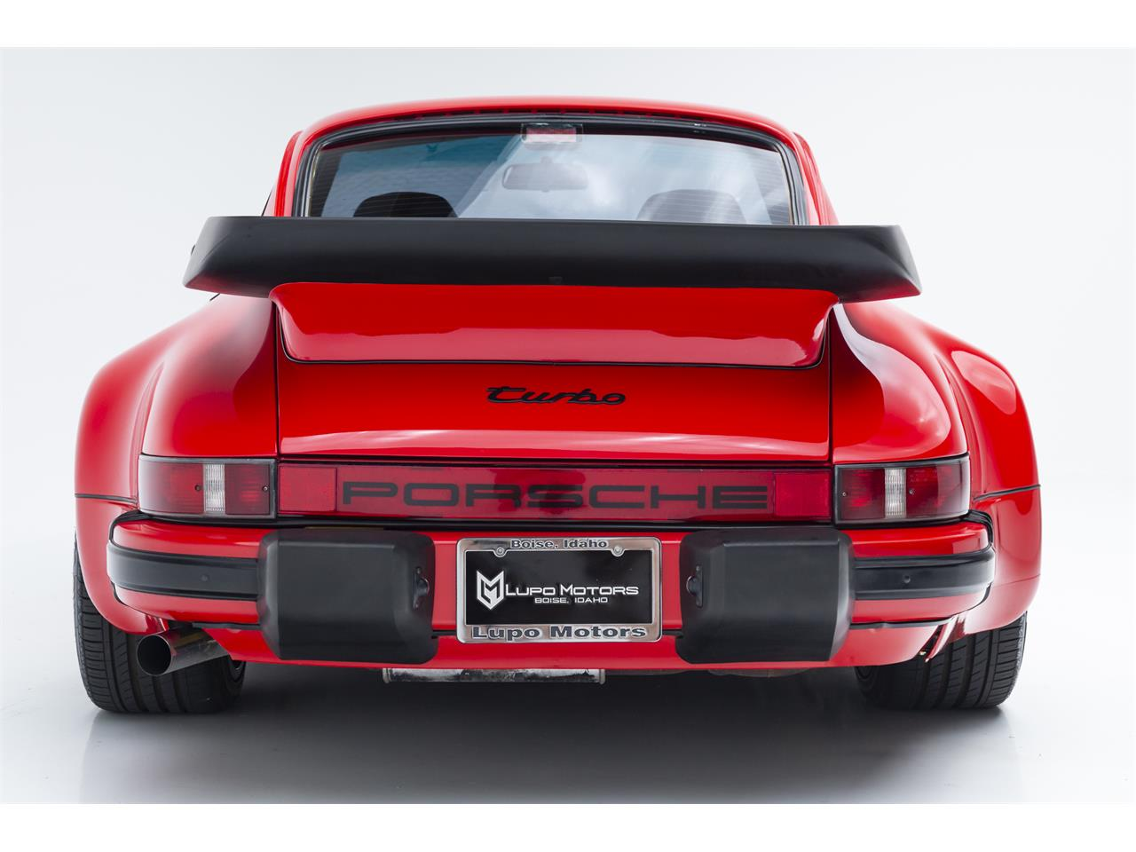 Large Picture of '79 Porsche 911 Carrera - $49,995.00 Offered by a Private Seller - QIAZ