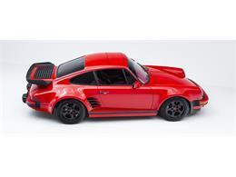 Picture of 1979 Porsche 911 Carrera - $44,995.00 - QIAZ