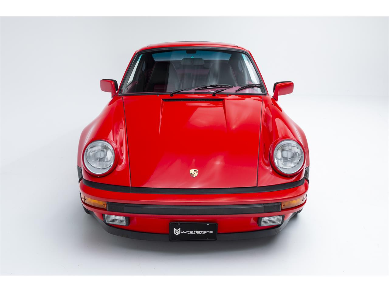 Large Picture of 1979 911 Carrera - $49,995.00 Offered by a Private Seller - QIAZ