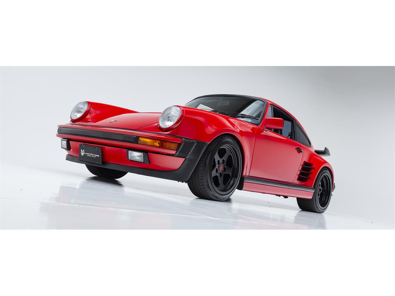 Large Picture of '79 911 Carrera Offered by a Private Seller - QIAZ