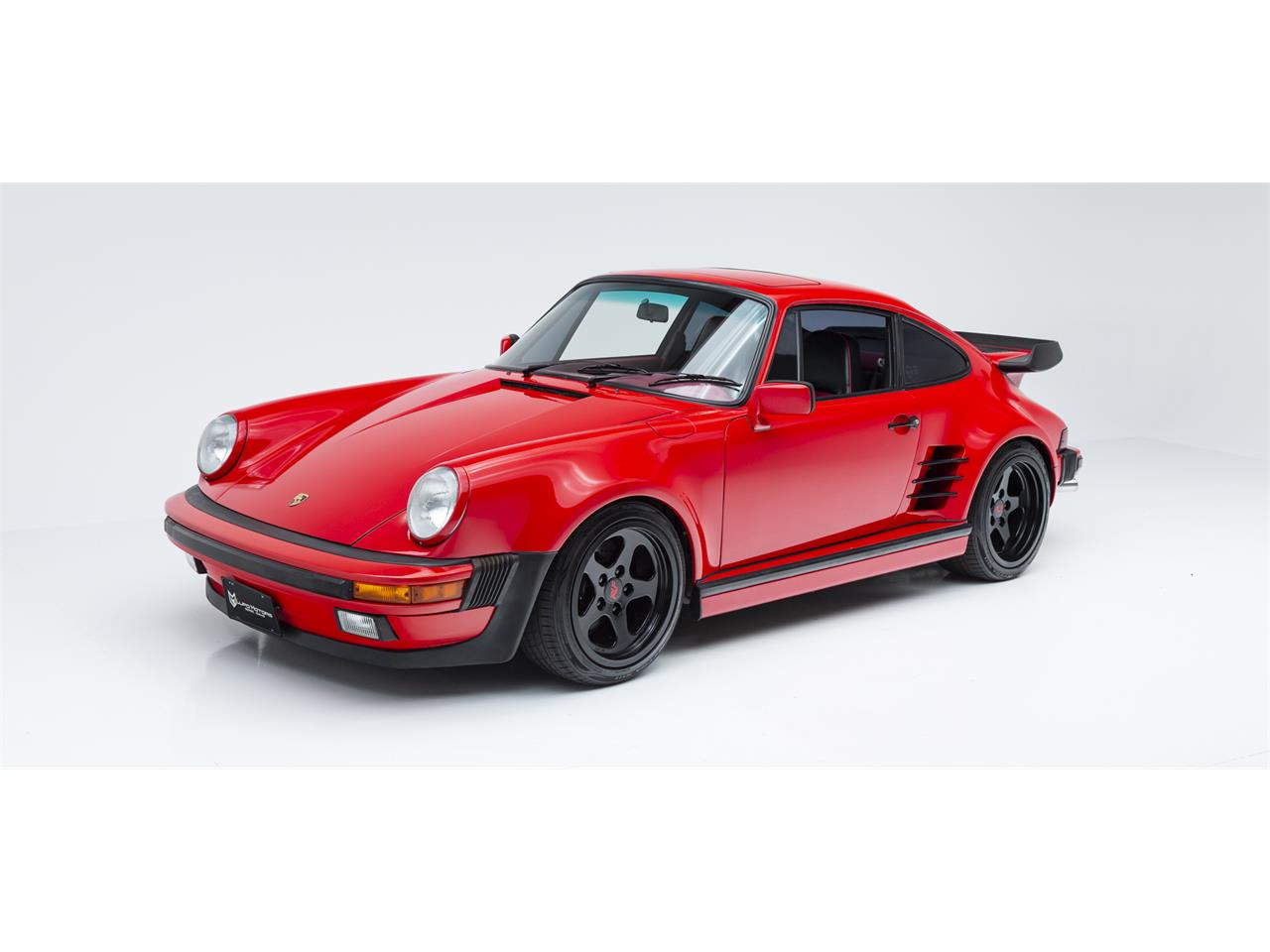 Large Picture of 1979 Porsche 911 Carrera located in Boise Idaho - $49,995.00 - QIAZ