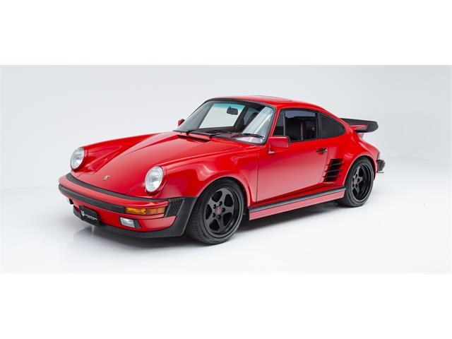 Picture of '79 911 Carrera - QIAZ