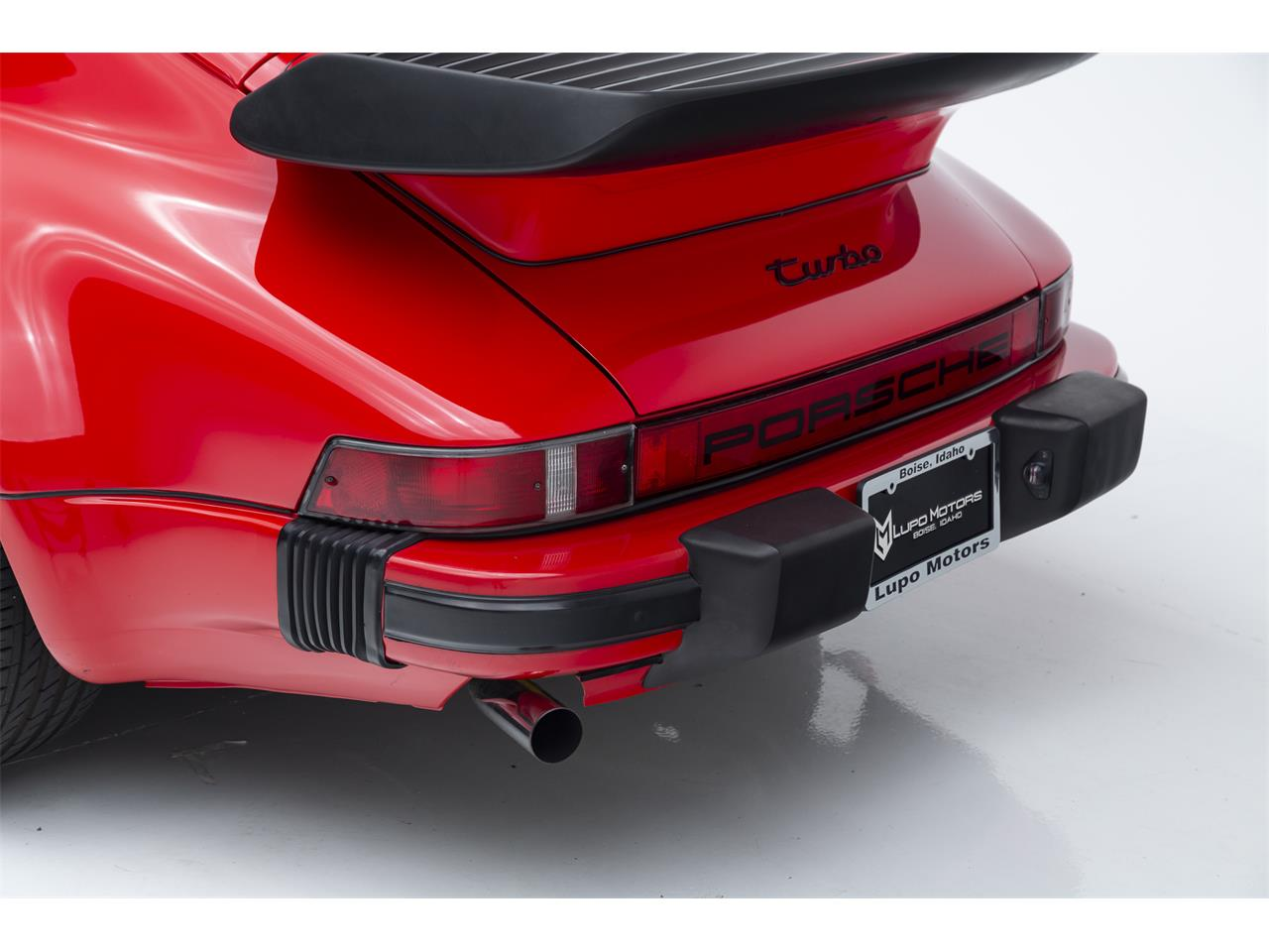 Large Picture of '79 911 Carrera - $49,995.00 Offered by a Private Seller - QIAZ
