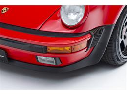 Picture of '79 911 Carrera located in Idaho - $49,995.00 Offered by a Private Seller - QIAZ
