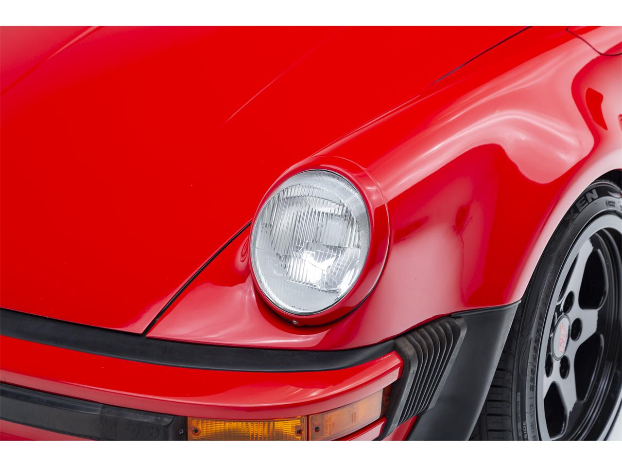 Large Picture of '79 Porsche 911 Carrera located in Boise Idaho - $44,995.00 Offered by a Private Seller - QIAZ