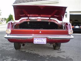 Picture of '65 Barracuda - QIB6