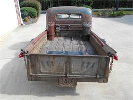 Picture of '37 Pickup - QIB8