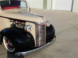 Picture of Classic 1940 C10 located in Florida - $46,000.00 Offered by Pirate Motorcars of Treasure Coast LLC - QIBD