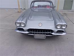 Picture of '59 Corvette - QIBF