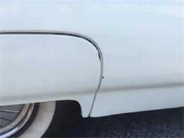 Picture of Classic '61 Ford Thunderbird Offered by a Private Seller - QIBR