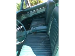 Picture of Classic 1961 Ford Thunderbird - $9,700.00 - QIBR