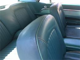 Picture of Classic 1961 Thunderbird located in Rockaway Park New York Offered by a Private Seller - QIBR
