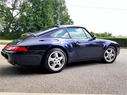 Picture of '95 911 Carrera - QIBT