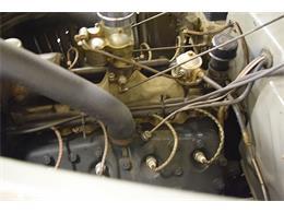 Picture of '37 Phaeton - QIBV