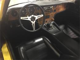 Picture of '71 Elan - QIBX
