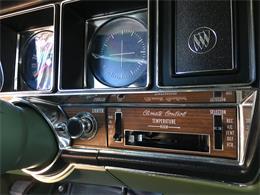 Picture of '72 Skylark - QIC2
