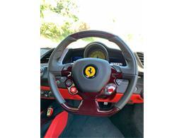 Picture of '18 Ferrari 488 GTB - QIC7