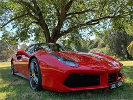 Picture of '18 488 GTB - $395,000.00 - QIC7