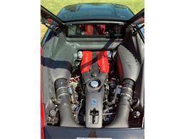 Picture of '18 Ferrari 488 GTB located in Melbourne Victoria - $395,000.00 - QIC7