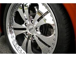 Picture of '07 Corvette - QIC8